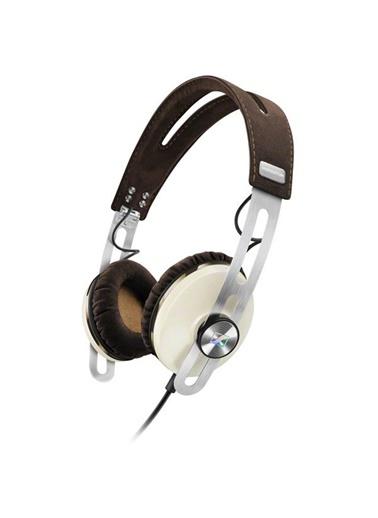 MOMENTUM 2 On-Ear i Apple Uyumlu Kulak Üstü Kulaklık-Sennheiser